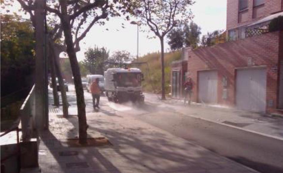 La Diputació de Girona concedeix una subvenció de 197.115 € per finançar serveis obligatoris
