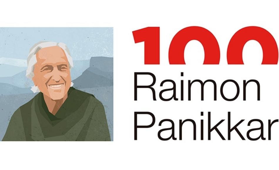 Els joves són els protagonistes de l'any Panikkar a Salt