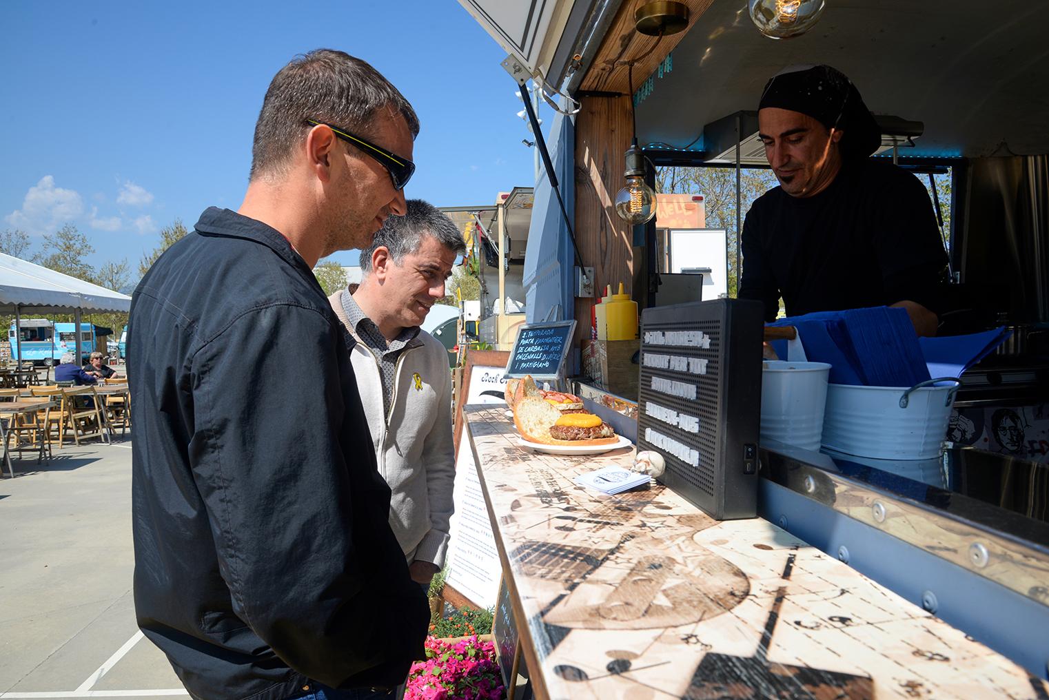 III Food Truck Market Salt-22