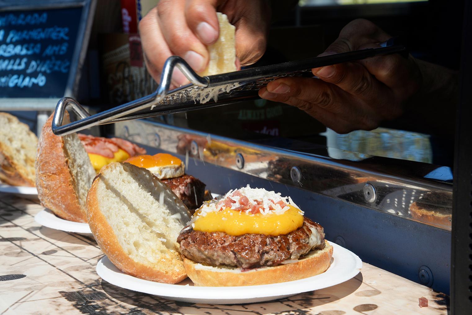 III Food Truck Market Salt-23