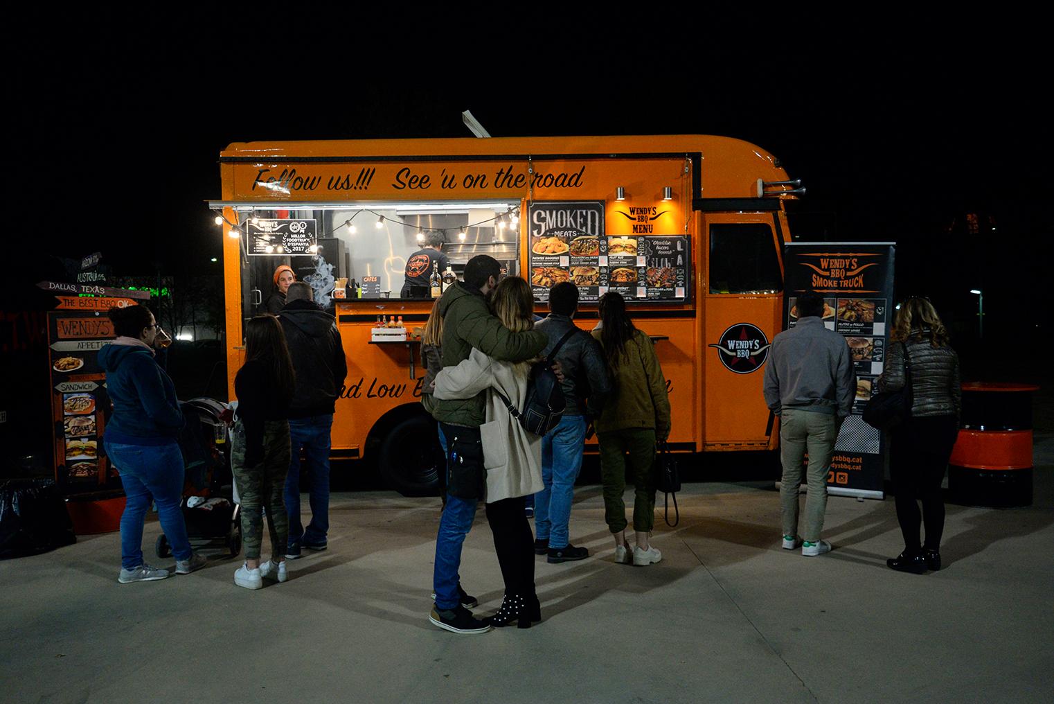 III Food Truck Market Salt-41
