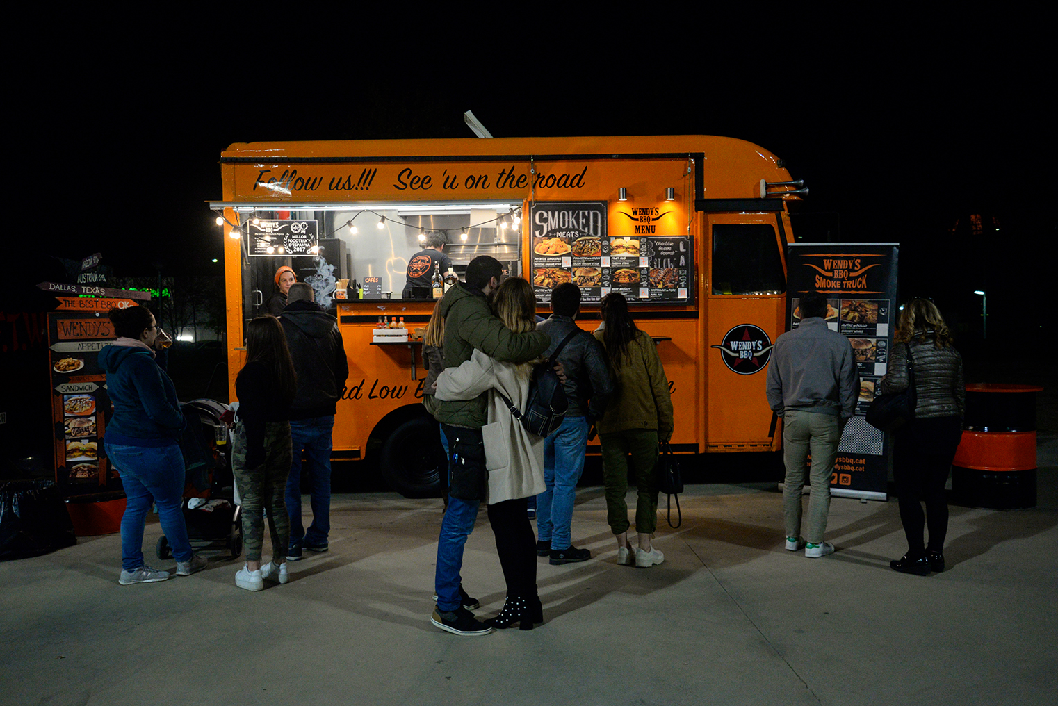 III Food Truck Market Salt-41