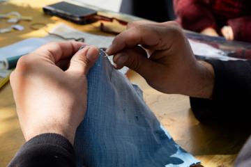 Fira Tèxtil 15