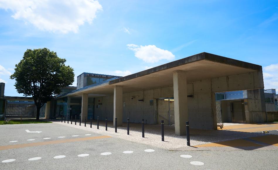 L'Ajuntament de Salt augmenta la col·laboració amb l'Hospital Santa Caterina per fer front a l'augment dels residus sanitaris