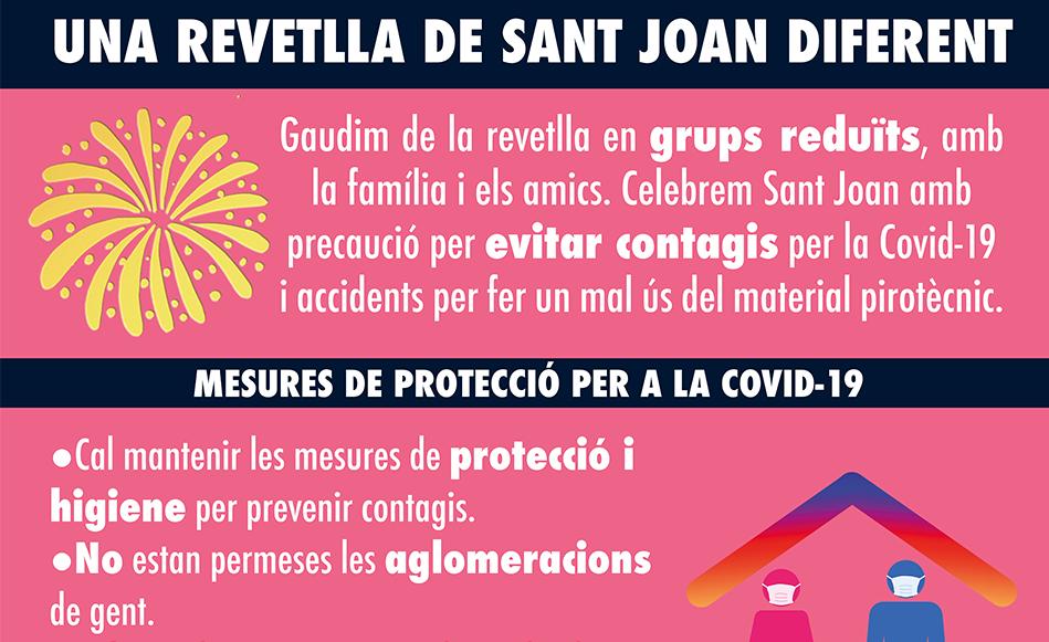 RevetllaSantJoan-Info