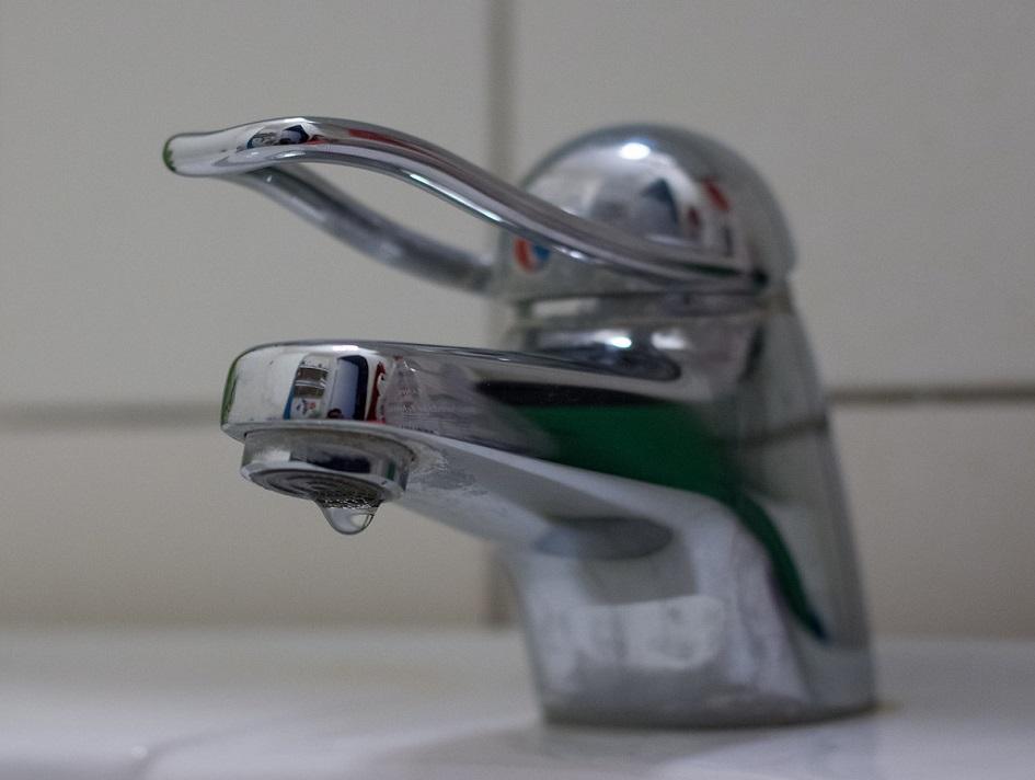 Girona, Salt i Sarrià proposen mantenir el preu de l'aigua quan entri en servei el canvi de model de gestió