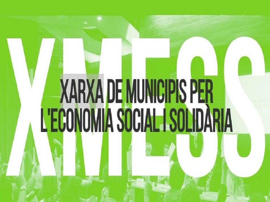 Salt impulsa un Pla Estratègic d'economia social i solidària que inclou 53 accions