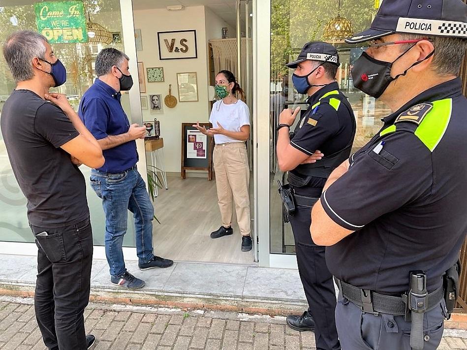 Policia de Proximitat 1_web
