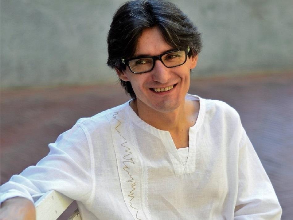 Miquel Martín_web