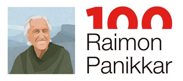 logo-panikkar_home